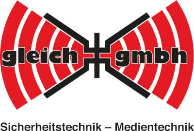 Firma Gleich GmbH