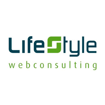Lifestyle Webconsulting GmbH