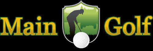 Main-Golf GmbH