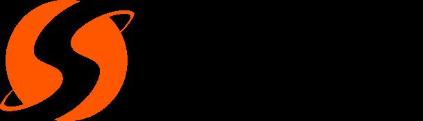 Sunlab GmbH